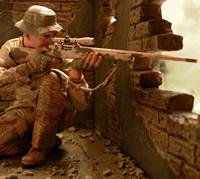 Seo Sniper nie chybi